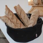 Stelton brödpåse